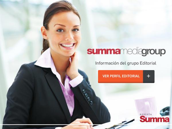 Presentacion-Editorial-de-Summa-Media-Group