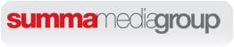 logo-summamediagroup