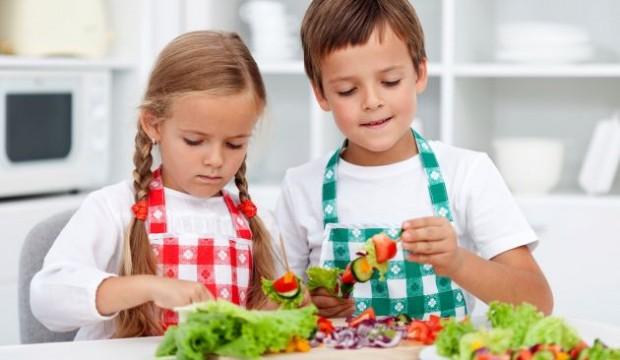 Cómo entretener y divertir a sus hijos durante las vacaciones