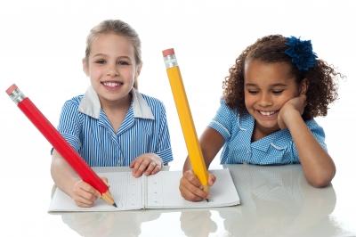 Cinco preguntas para descubrir si su hijo entiende lo que ve en clase