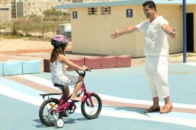 Cómo elegir la mejor bicicleta para sus hijos