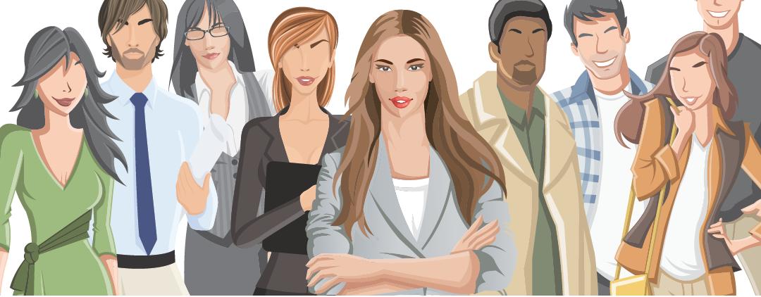 Programa de la Mujer festeja un día más inclusivo para distintas generaciones de líderes