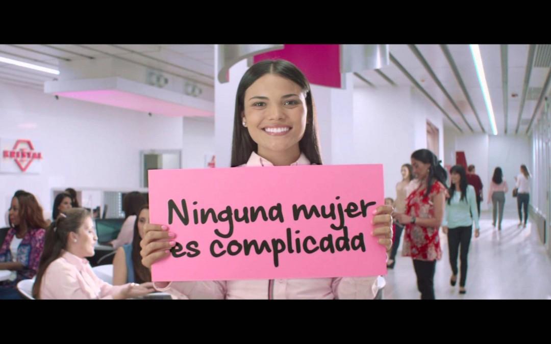 Banca Kristal Costa Rica lanza nuevo crédito para autos exclusivos para mujeres