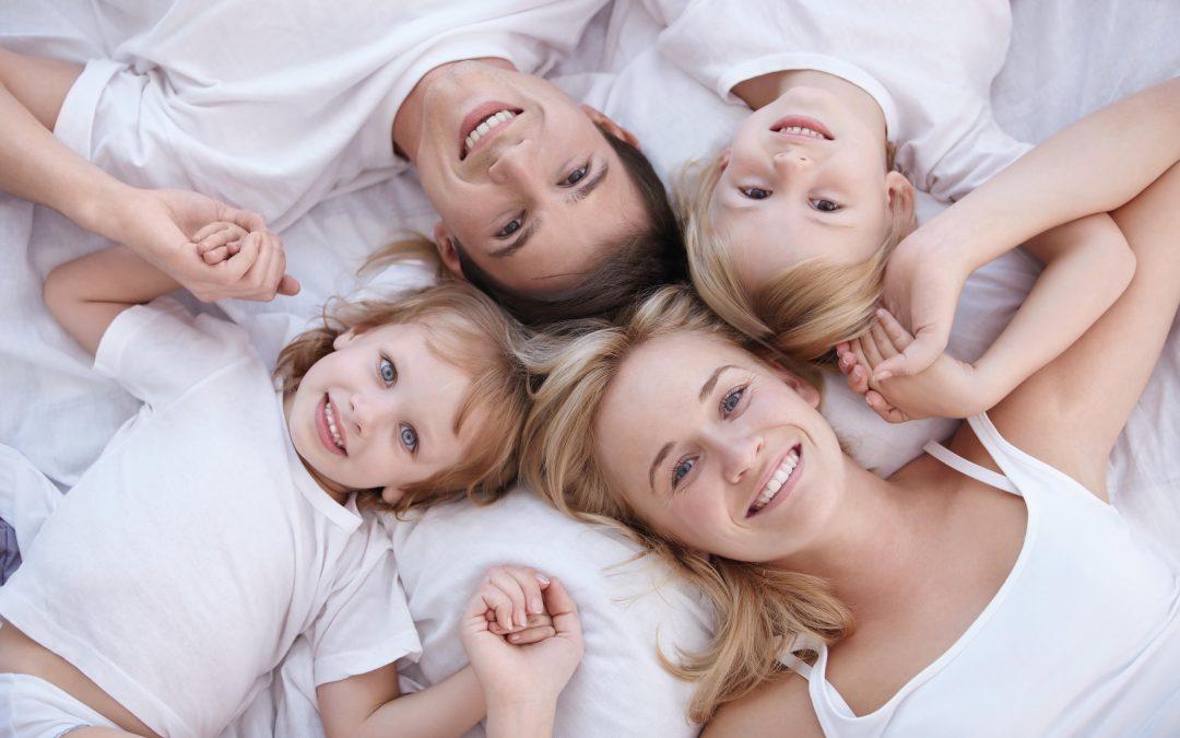 Revise la salud familiar de manera gratuita este fin de semana