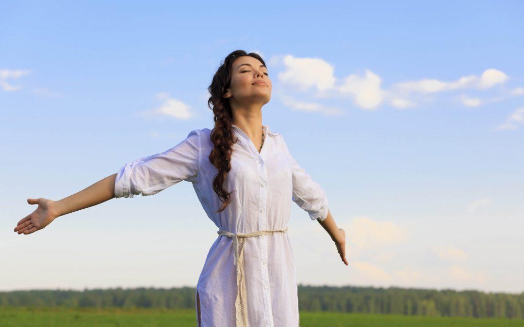 Los ejercicios y las recomendaciones para mantener una mente lúcida