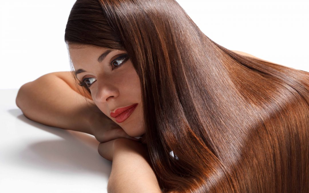 Los beneficios que tiene el chocolate para cuidar su cabello