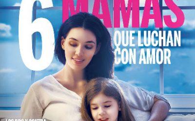 Revista Mamá Joven Edición 60