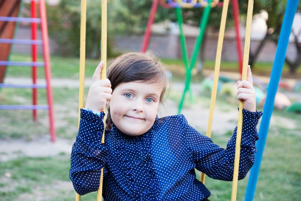 El dolor que causa que se diagnostique mal el autismo en niñas y mujeres