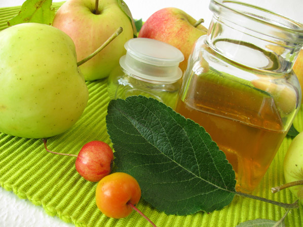 Cómo elaborar correctamente sus jugos naturales