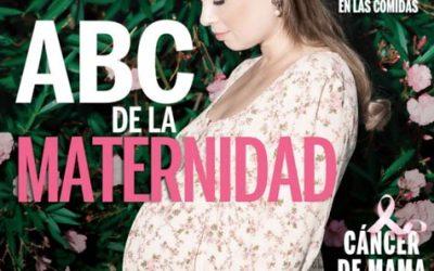 Revista Mamá Joven Edición 61