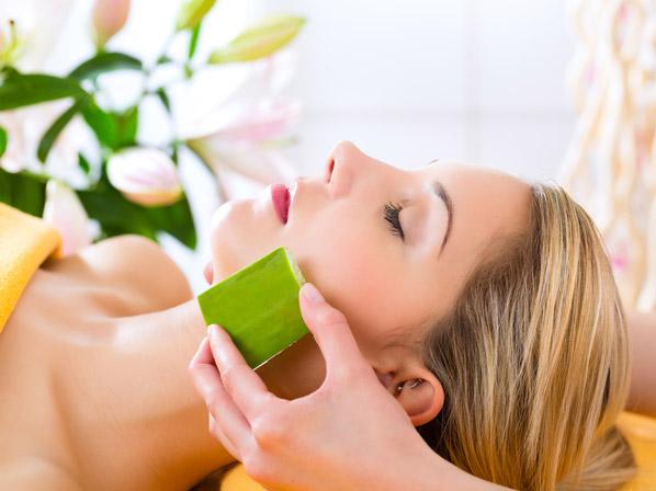 ¿Cómo rejuvenecer el cuerpo después de la menopausia?