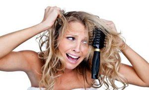 cabello-4