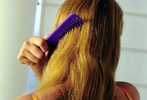 cabello-seco1