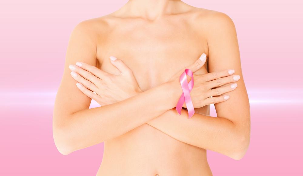 Pacientes con cáncer de mama pueden padecer disfunción sexual