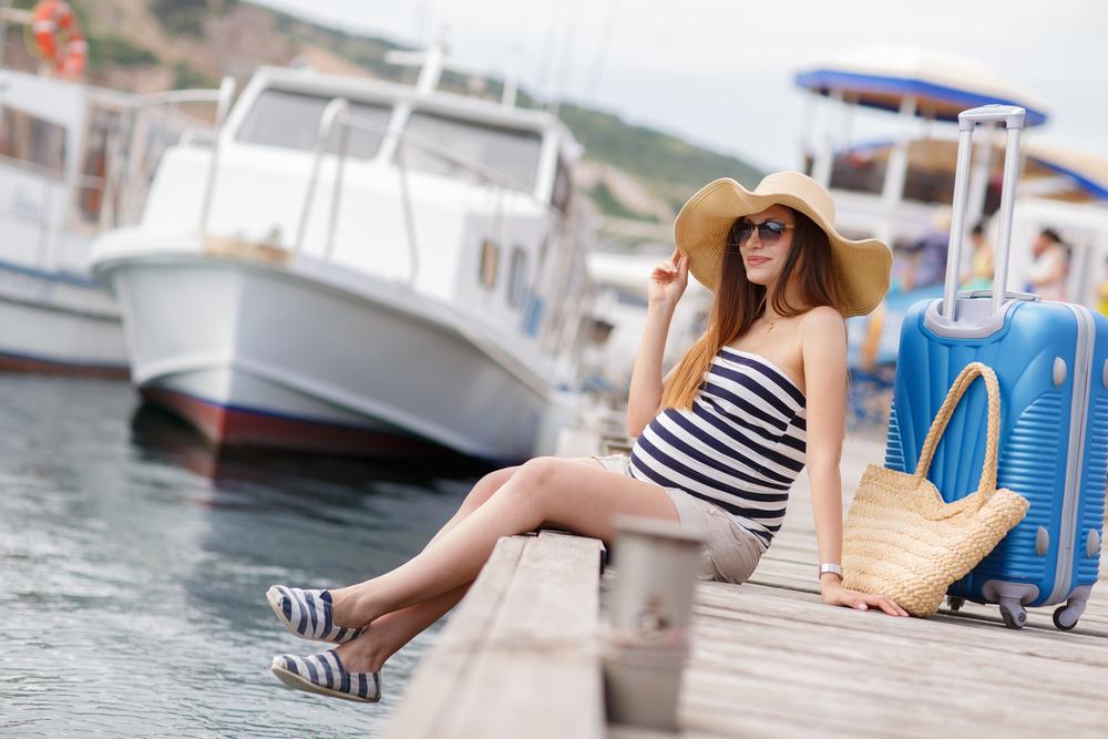 5 elementos básicos que debe contener su botiquín de viaje