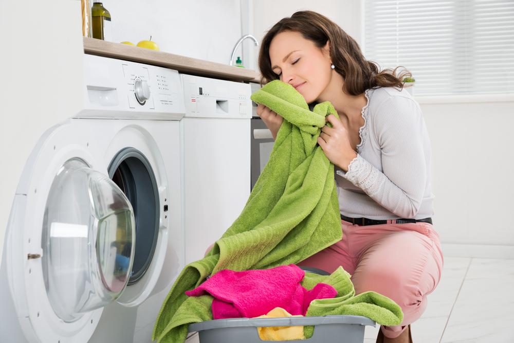 5 cosas que hacés sin darte cuenta y arruinan tu ropa
