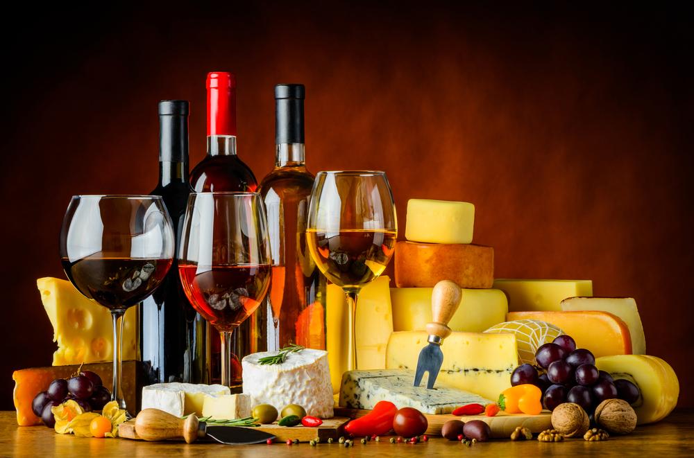 4 cosas que debemos saber del vino
