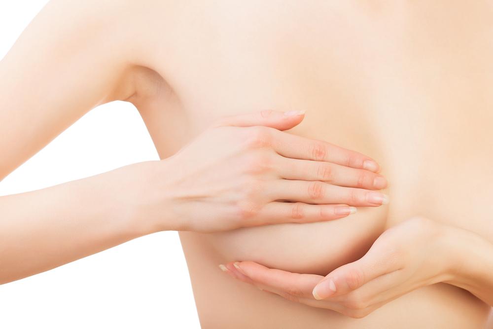 Los métodos que utilizan las mujeres costarricenses para combatir el cáncer de mama metastásico