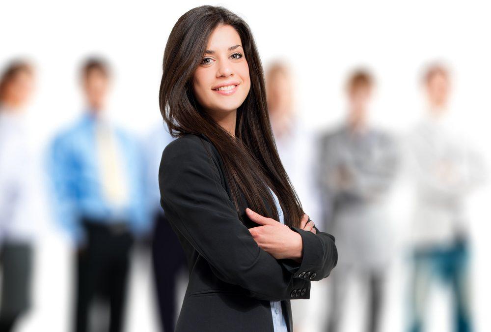 5 razones por las que aún persiste la desigualdad entre hombres y mujeres en las empresas