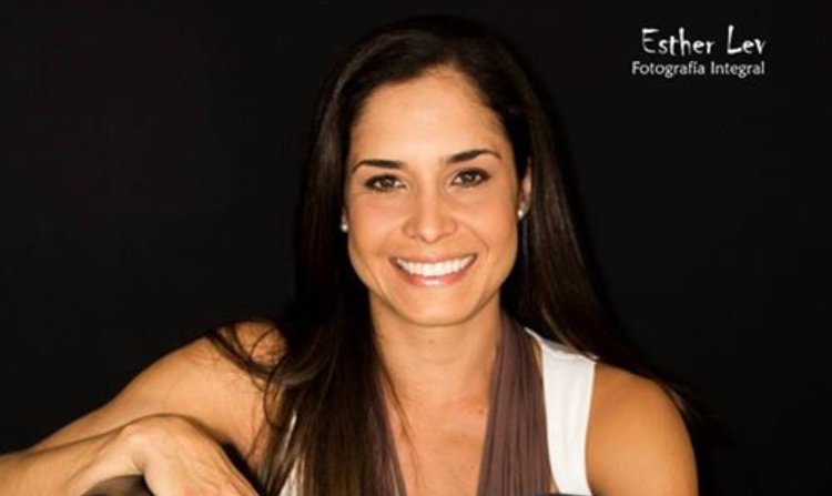 Diana Fernández: Mis hijos son mi prioridad y mi mayor orgullo