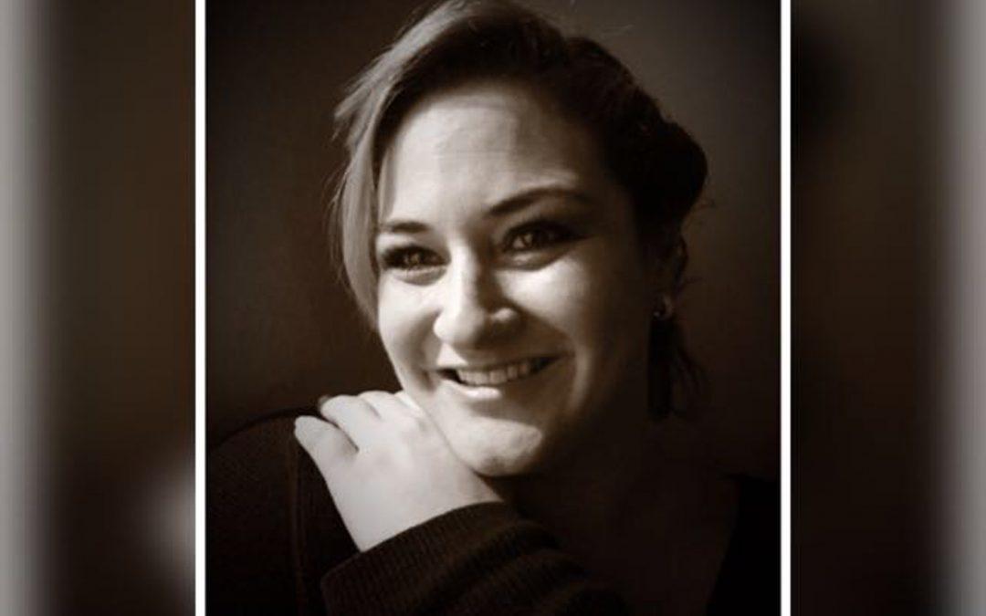 María Alejandra López: Una madre líder que inspira a sus colaboradores