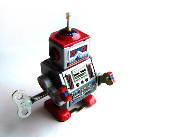 Ofrecerán taller de robótica para niños y jóvenes