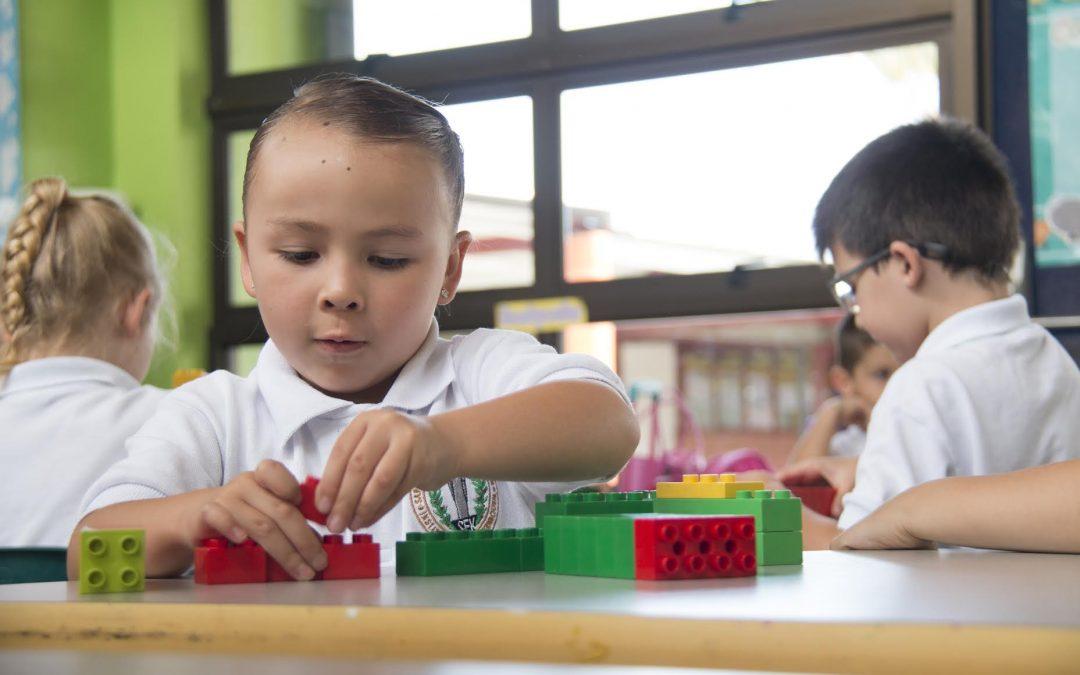 ¿Cuál es el mejor colegio para mi hijos?, Feria le permitirá conocer opciones