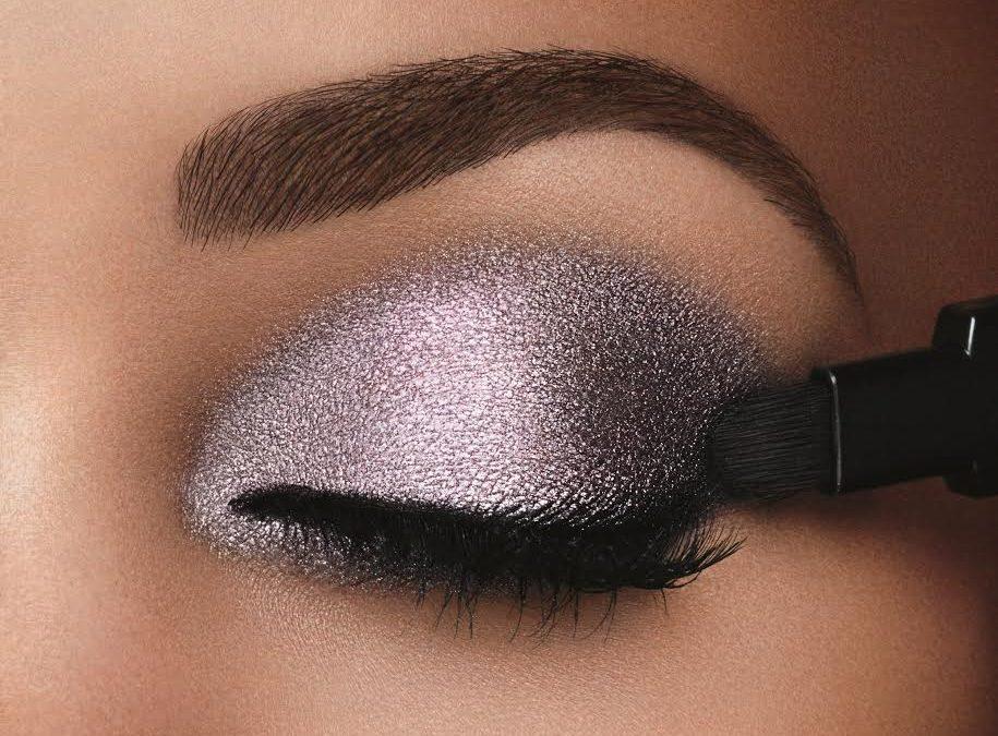 ¿Cómo lucir su maquillaje por varias horas?