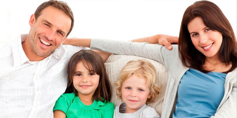"""Qué son los """"hijos búmeran"""" y cómo afectan a la salud de sus padres"""