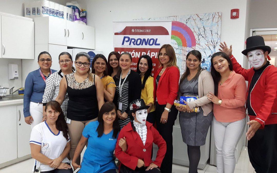 Mamá Joven celebra el Día de las Madres con gira especial