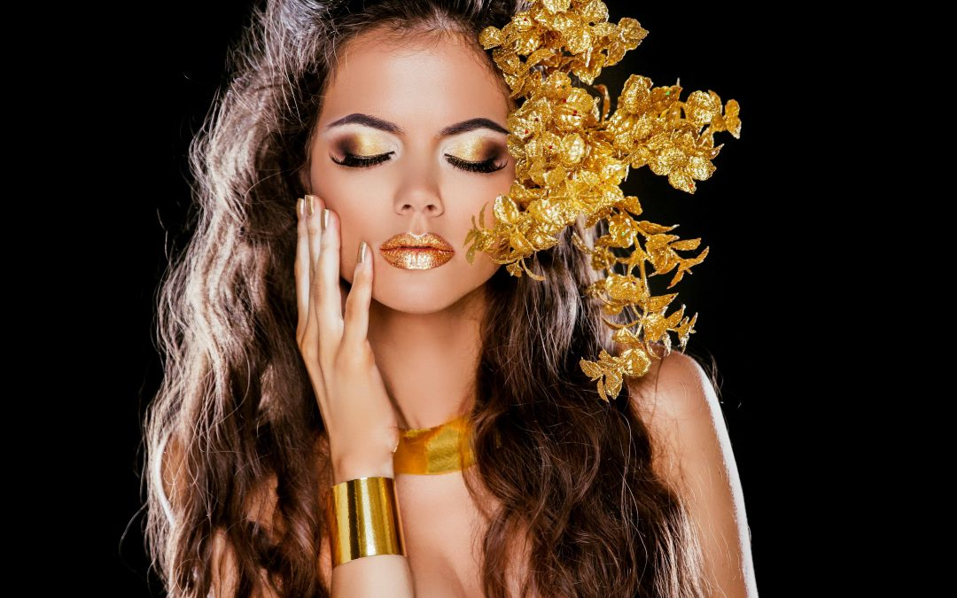 Costa Rica se convertirá en sede por excelencia de la belleza
