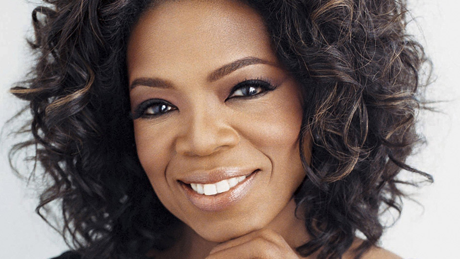 Oprah Winfrey lanza línea de alimentos refrigerados