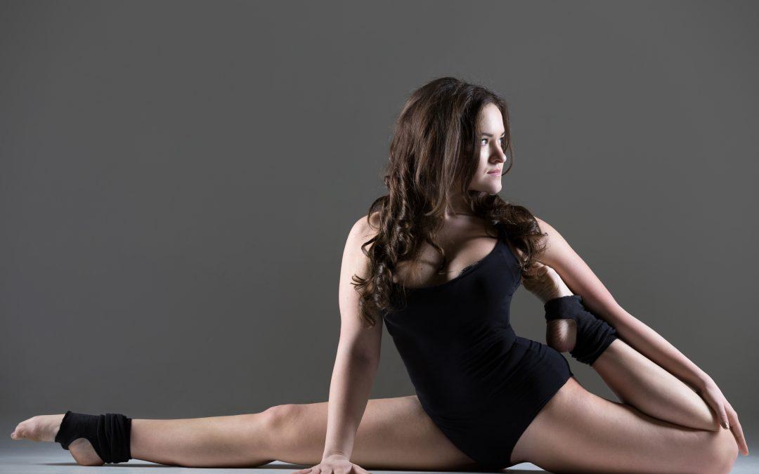 Ballet fit, la nueva tendencia en ejercicios