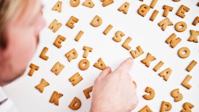 ¿Padece su hijo de dislexia? Esto le puede ayudar a curarlo