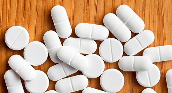 ¡Cuidado! El ibuprofeno está relacionado con la infertilidad masculina