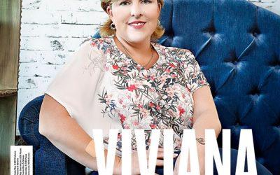 Revista Mamá Joven Edición 66