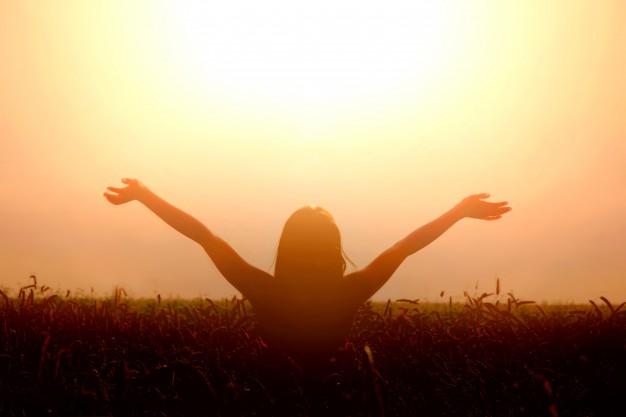 Cómo protegerse del Sol esta semana santa