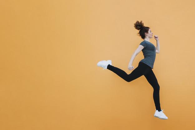Las Mujeres necesitan más conciencia sobre enfermedades como la osteoporosis