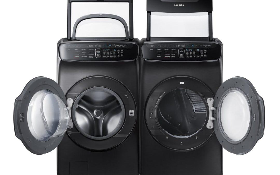 Ahorre luz y agua con estos tips de lavado inteligente