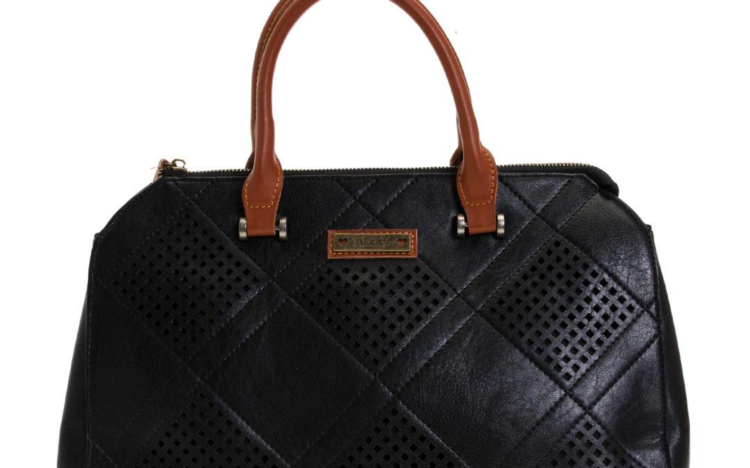 Los 5 estilos de bolsos que debe tener en su armario