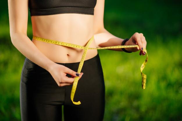 ¿Por qué subimos de peso? La falsa promesa de los productos light