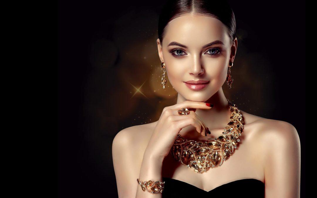 Expo Estética abrirá las puertas a los amantes de la belleza