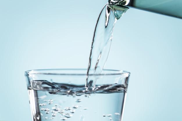 ¿Cómo sé si estoy bien hidratado? Hidrátese para los desfiles patrios