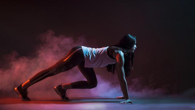 7 formas sencillas de mejorar tus reflejos y por qué es bueno para tu salud