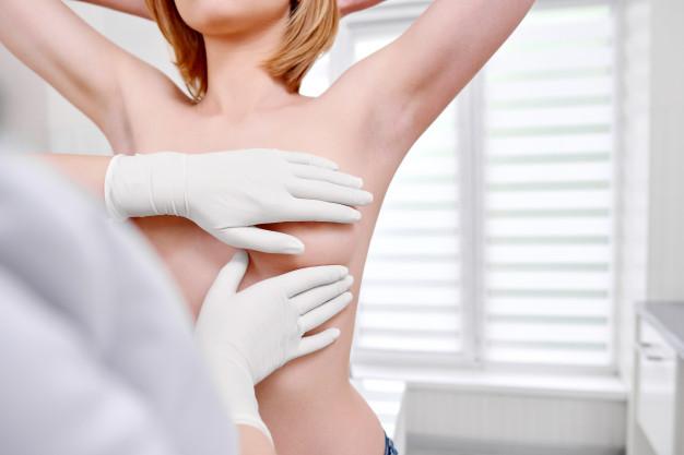 Mujeres de poblaciones vulnerables recibirán mamografías gratuitas