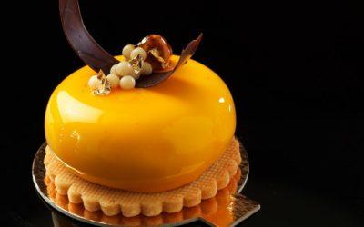 Crème Caramel deleita el paladar de las costarricenses