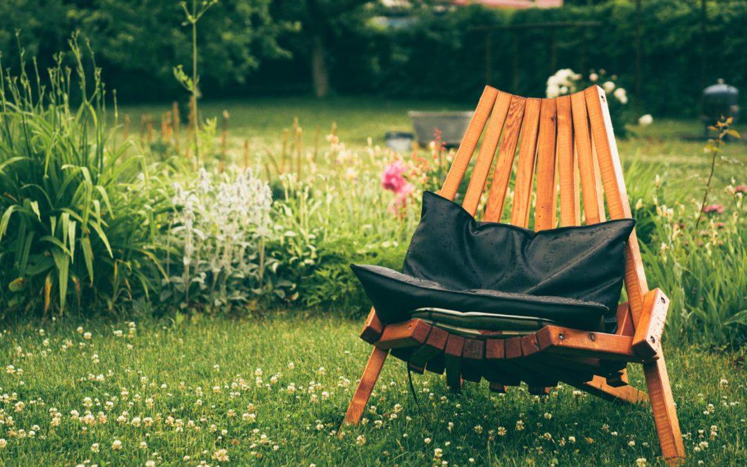 ¿Verdadero o falso? Algunos mitos del aire acondicionado en nuestro hogar