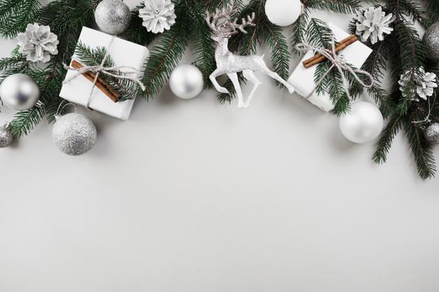 Conoce las últimas tendencias en decoración navideña