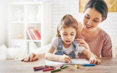 El Método para el planteamiento de metas y propósitos de nuestros hijos