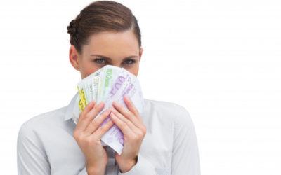10 pasos para cuidar tus finanzas desde inicio de año